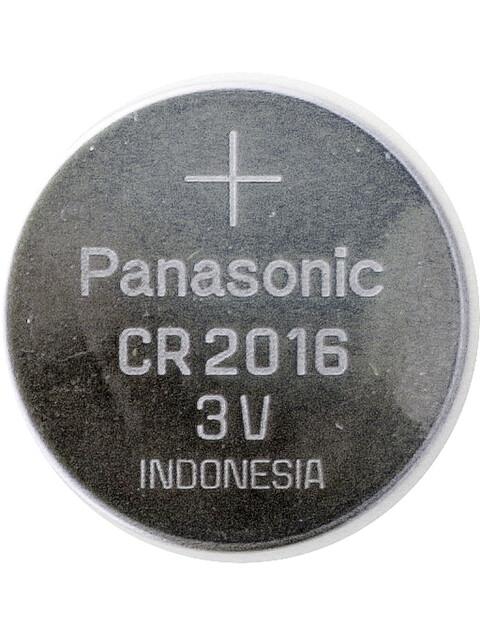 Relags Knopfbatterie CR 2016 3V 90mAh